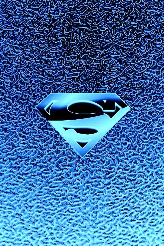 Superman Wallpaper 4 iPhone 11 by icu8124me 541x812