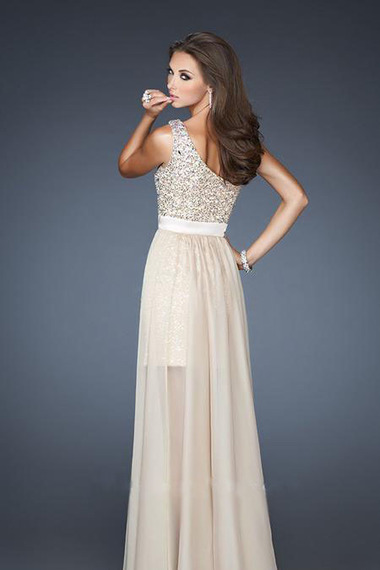 prom dress stores in edmonton   images   dressesphotoscom 380x570