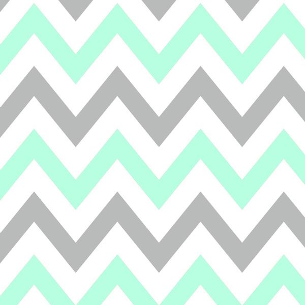600x600px mint wallpapers wallpapersafari - Wallpaper 600x600 ...