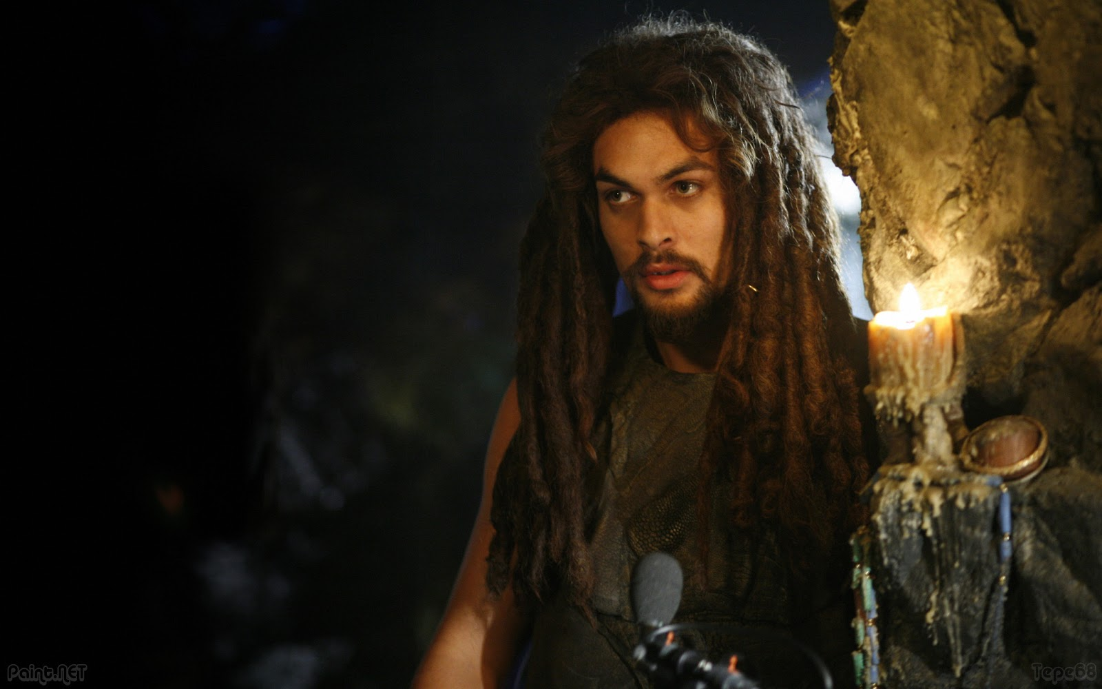 Jason Momoa Photos Tv Series Posters and Cast 1600x1000