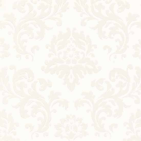 Free Download Damask Wallpapers Feature Wallpaper Statement