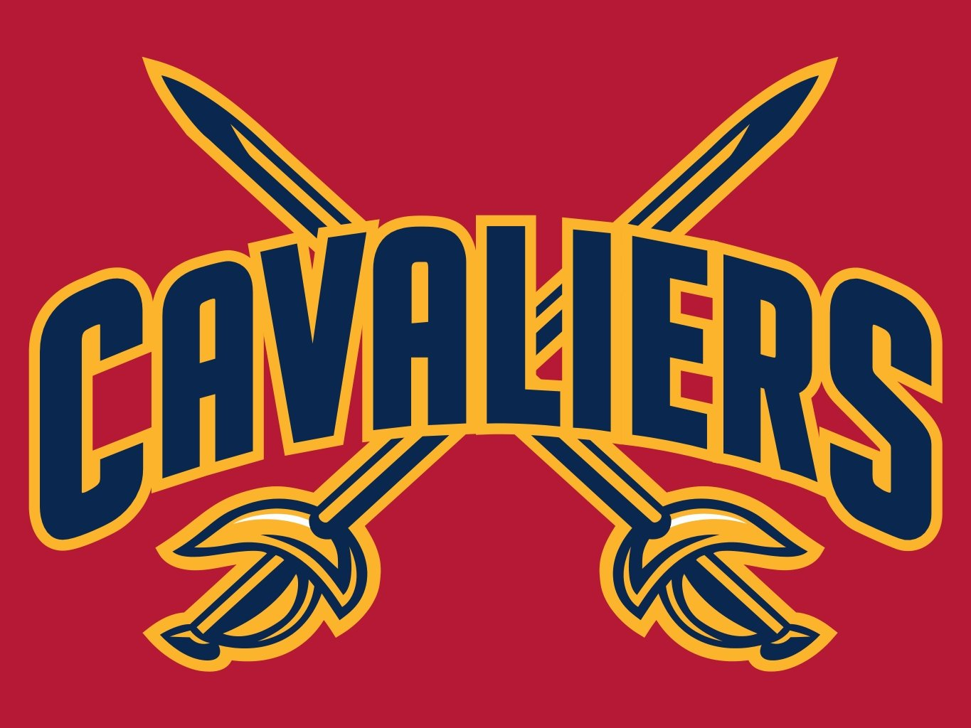 Cleveland cavaliers wallpaper and screensavers - Cleveland cavaliers wallpaper ...