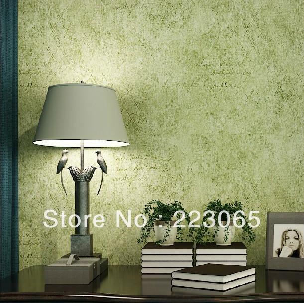 British style sitting room bedroom study full shop fashion font b 611x609