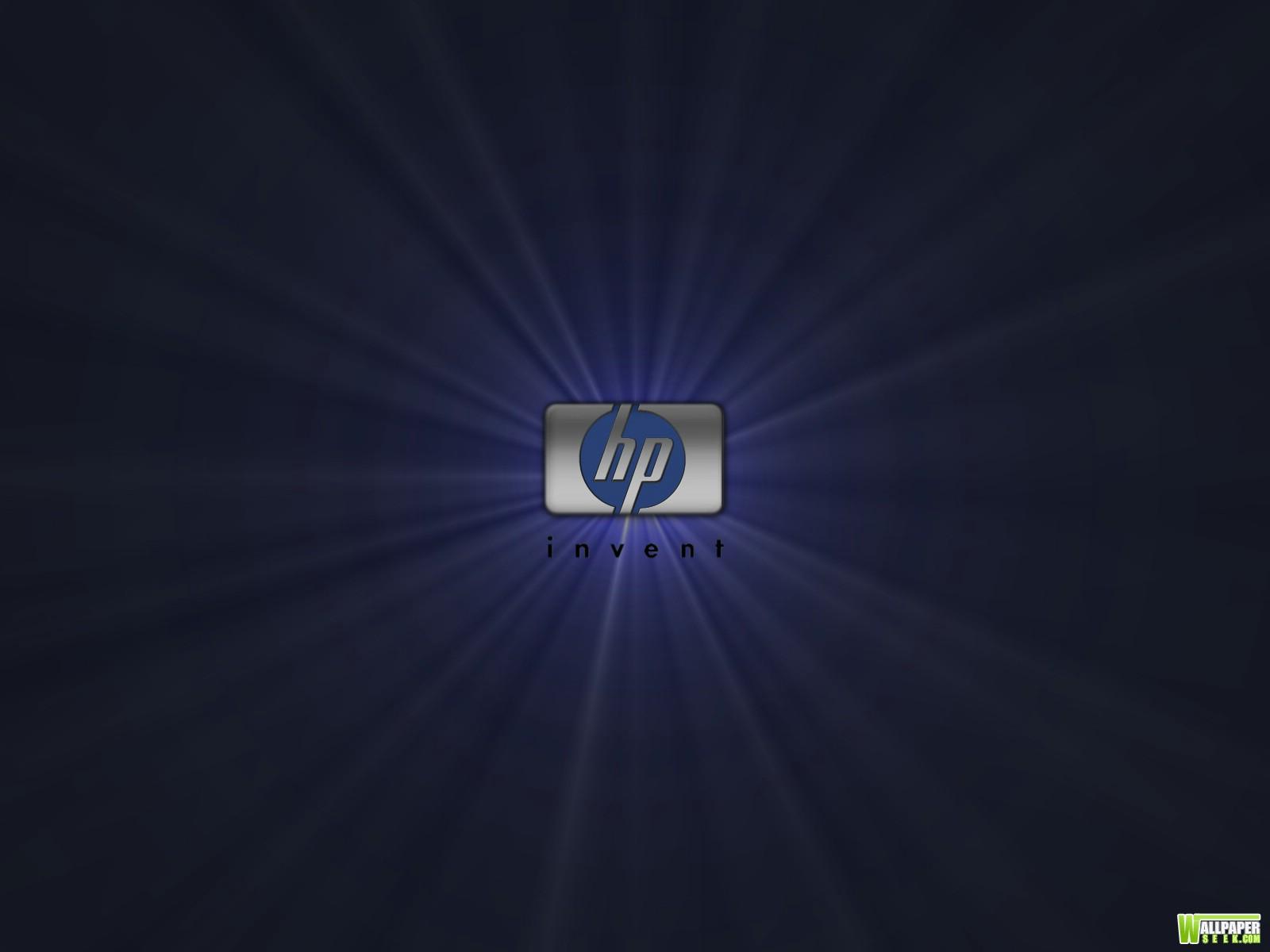 Live Wallpapers For Hp Laptop Wallpapersafari