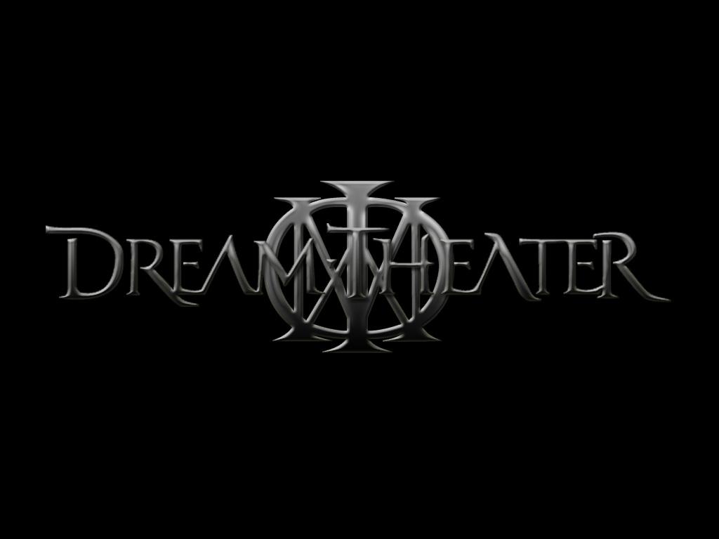 Best Music Wallpapers Dream Theater best wallpaper 1024x768