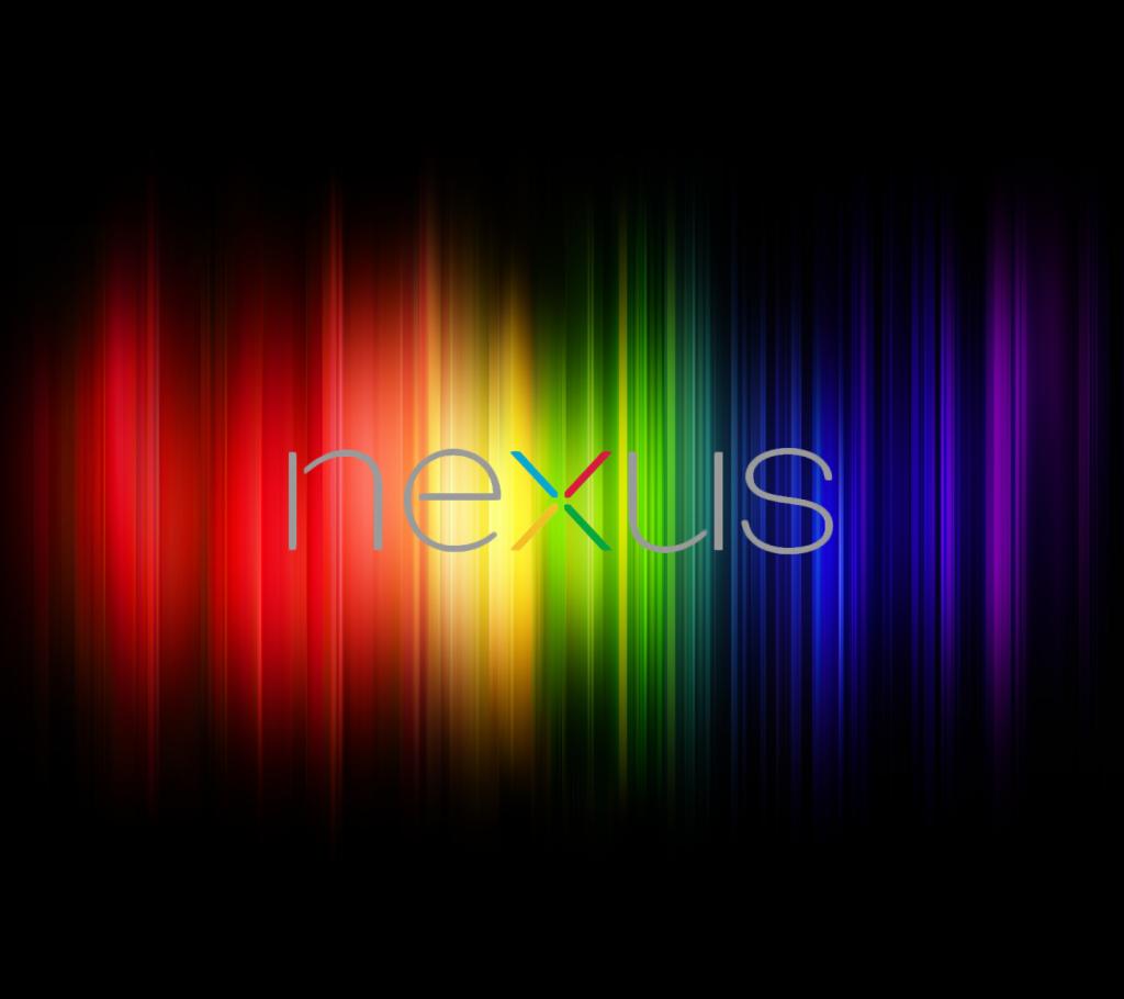 desktop nexus wallpaper for halloween - wallpapersafari