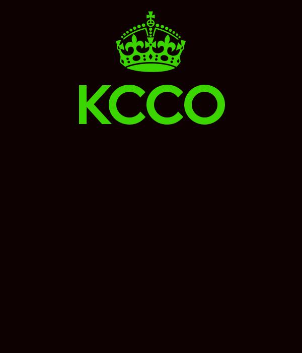 Kcco Wallpaper Kcco 600x700