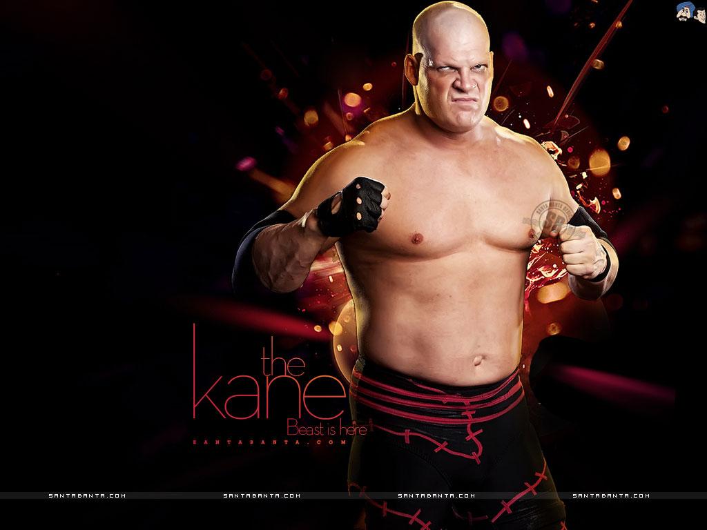 WWE Wallpaper #116