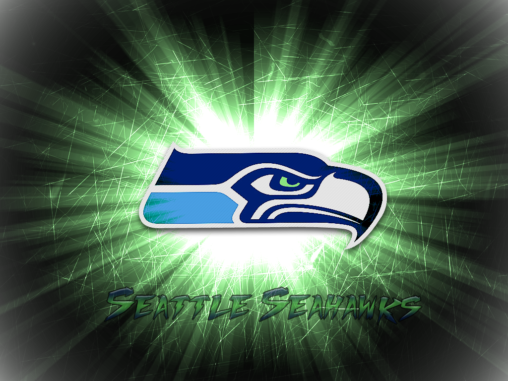 46 Free Seahawks Wallpaper And Screensavers On Wallpapersafari