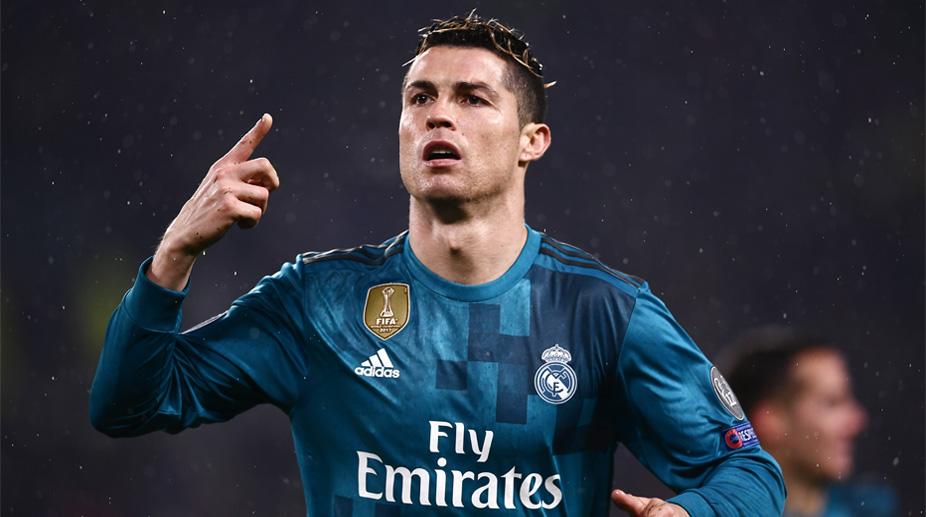 97 Cristiano Ronaldo Juventus Wallpapers On Wallpapersafari