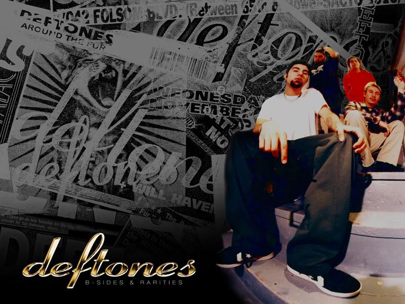 Deftones Wallpaper Background Theme Desktop 800x600