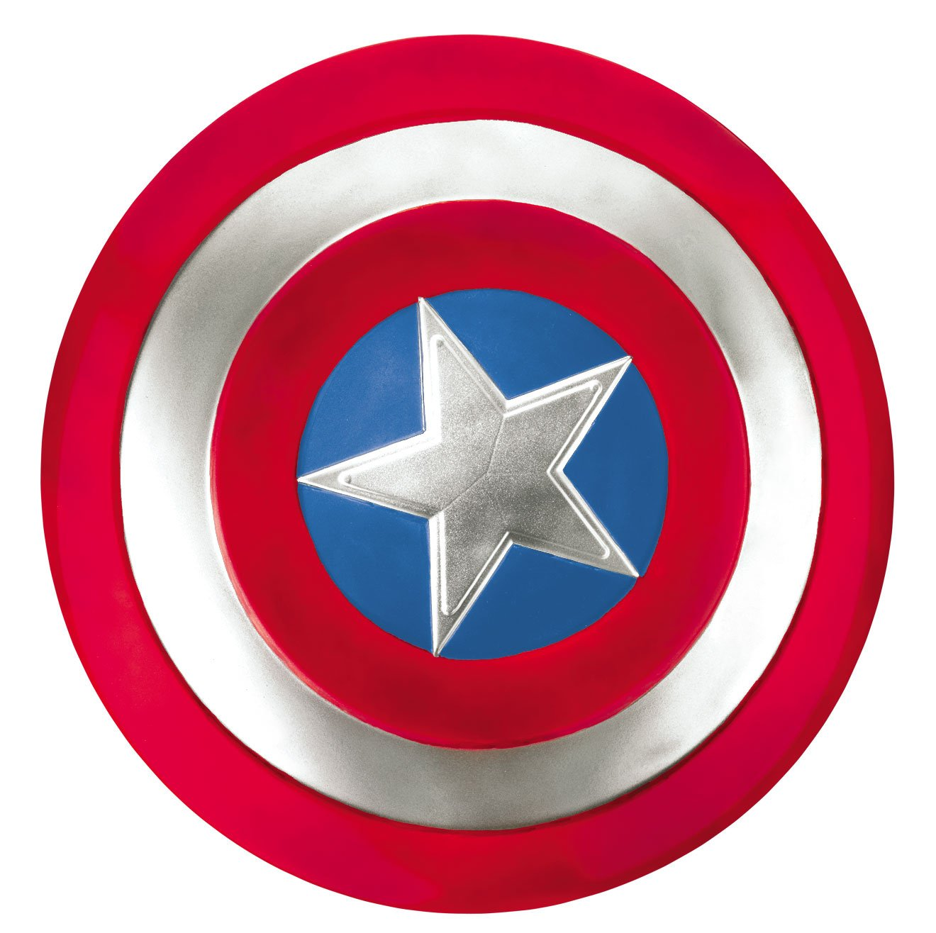 Download Home Accessories Adult Captain America Shield 1320x1316