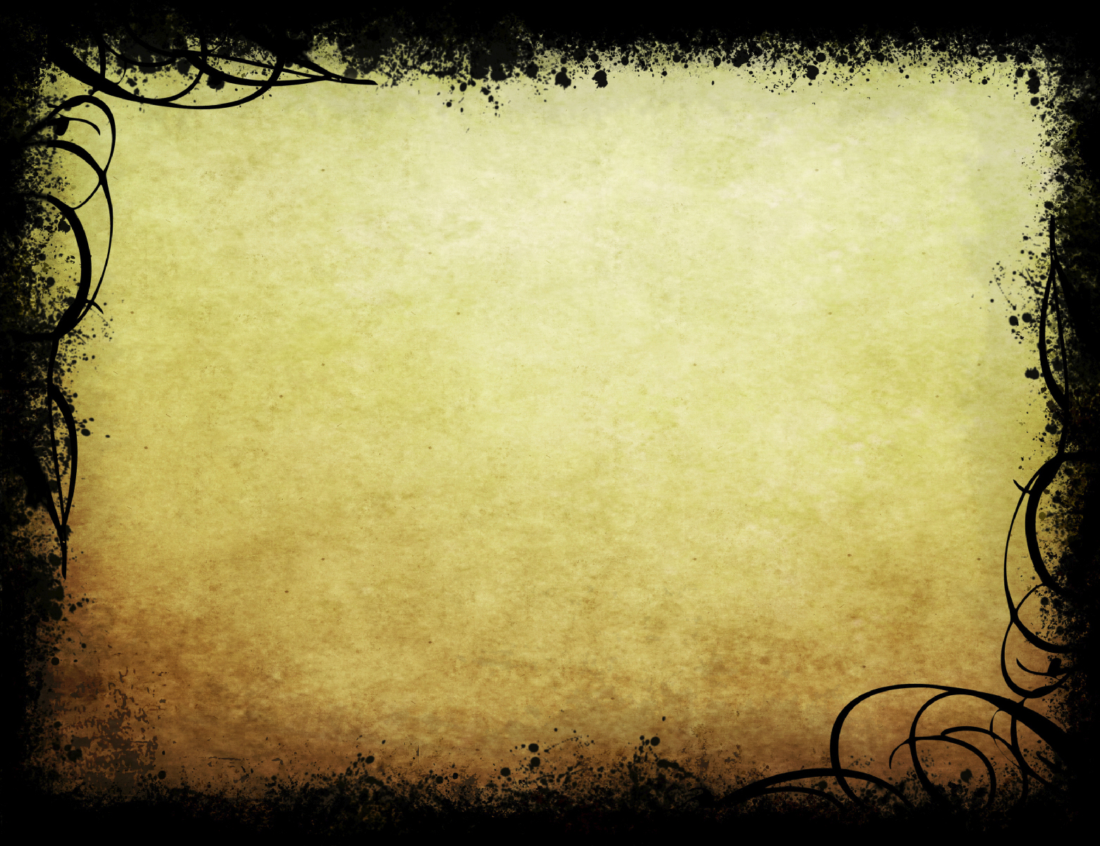 free download scroll background hd images  1560x1200  for