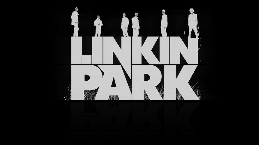Linkin Park Logo Wallpaper hd Linkin Park Wallpaper hd by 900x506