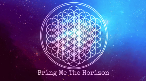 Sempiternal Wallpaper ...