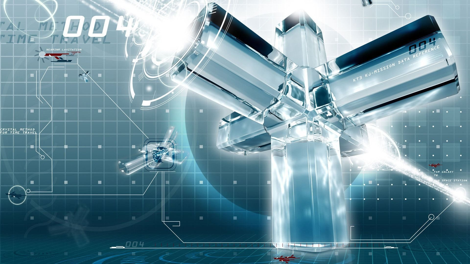 Pure Technology   High Definition Wallpapers   HD wallpapers 1920x1080