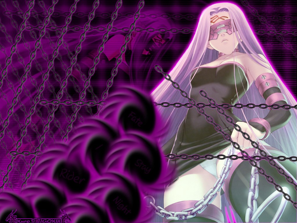 fate stay night rider series hd wallpaper color palette tags fate stay 1024x768