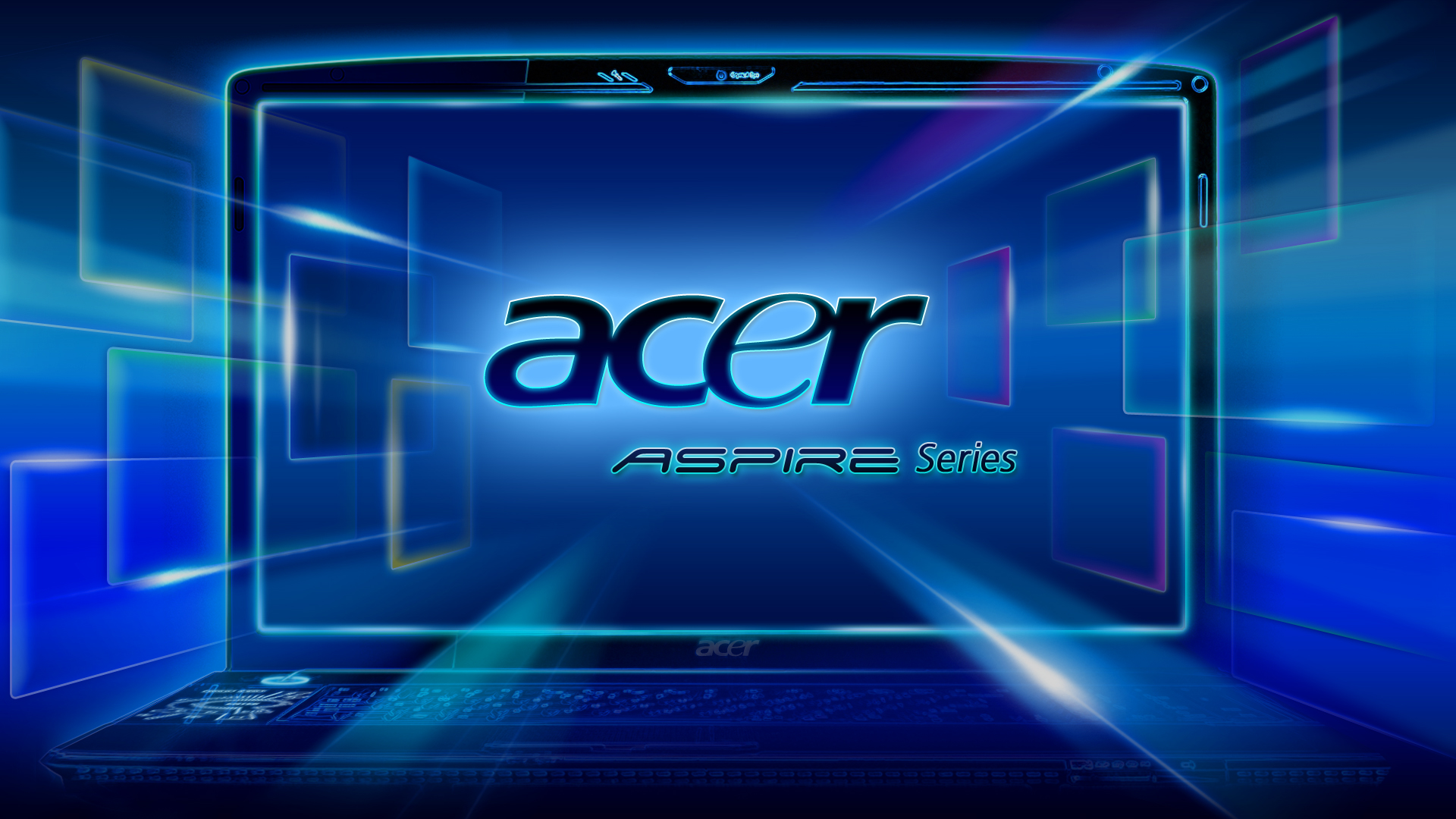 Free Acer Wallpaper [ ] For Your