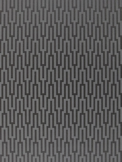 Coordinating Wallpapers 500x666