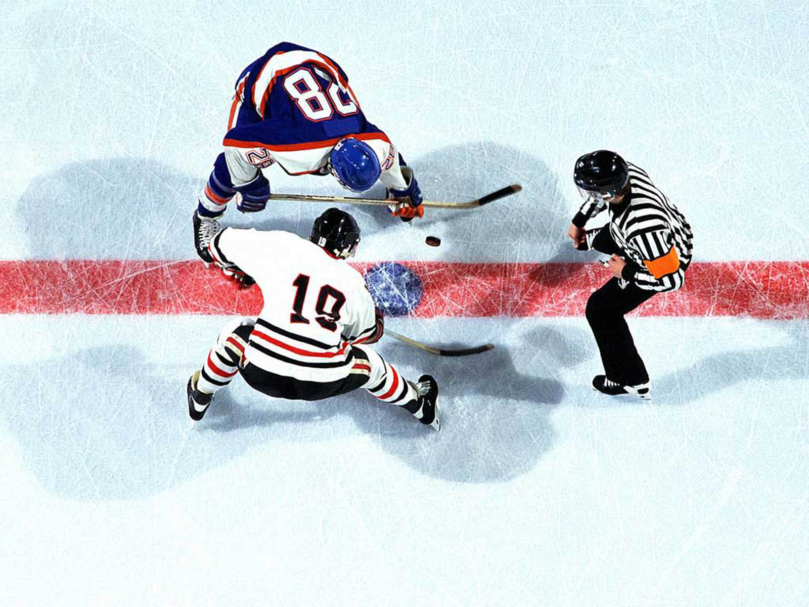 ice hockey wallpapers images photos pictures and backgrounds for 1600x1200