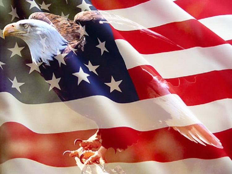 american flag eagle smjpg 750x562