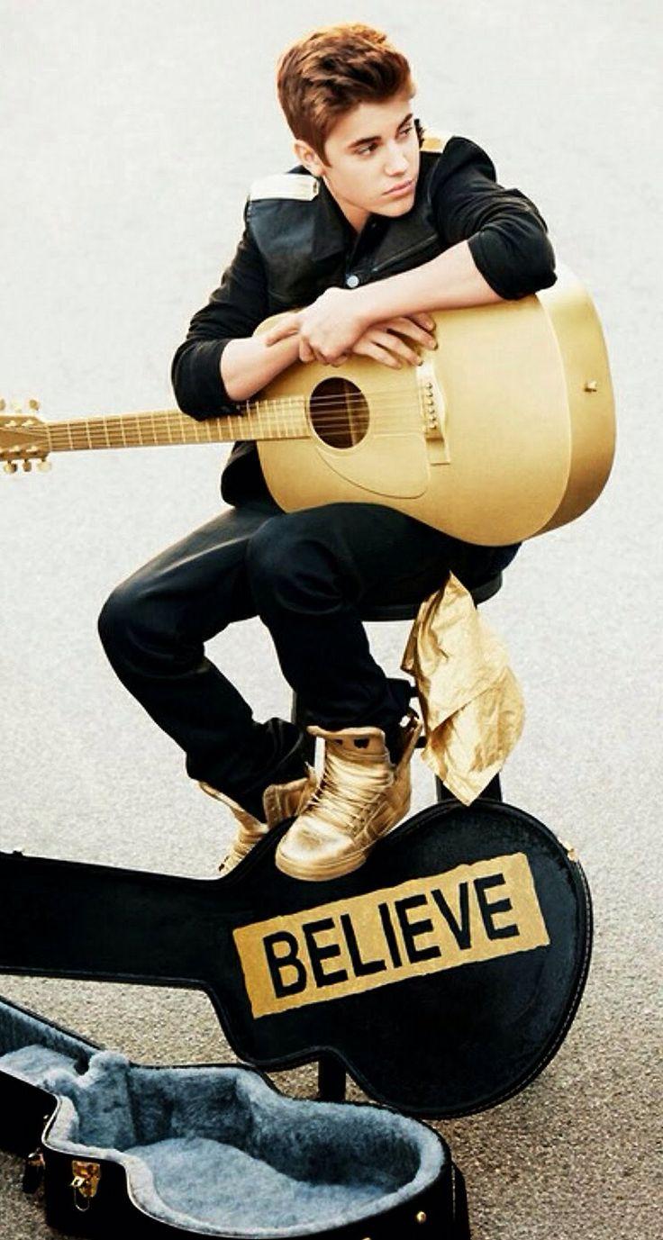 48 Justin Bieber Iphone Wallpaper On Wallpapersafari