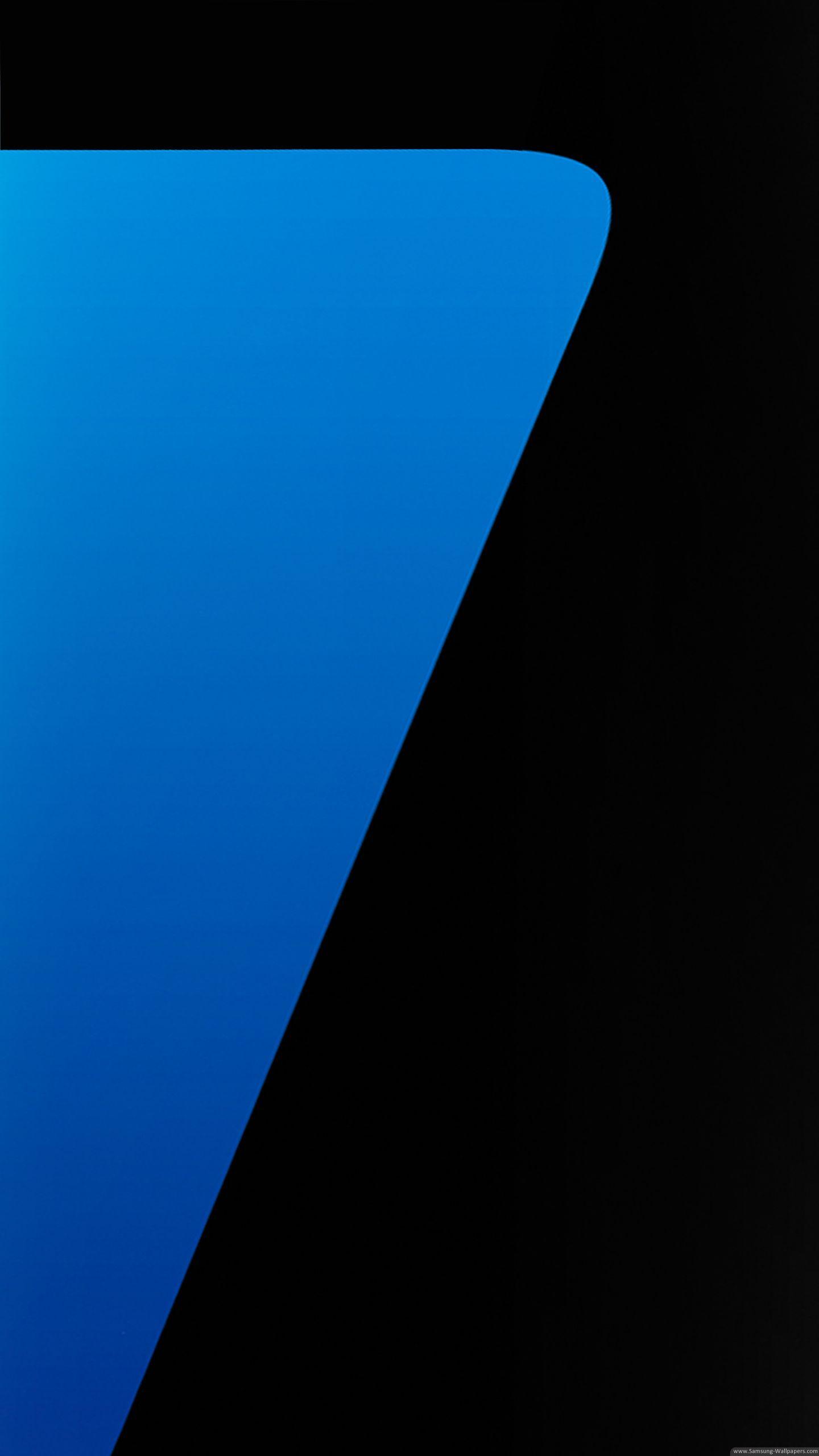 Samsung Galaxy S7 Wallpapers   Top Samsung Galaxy S7 1440x2560