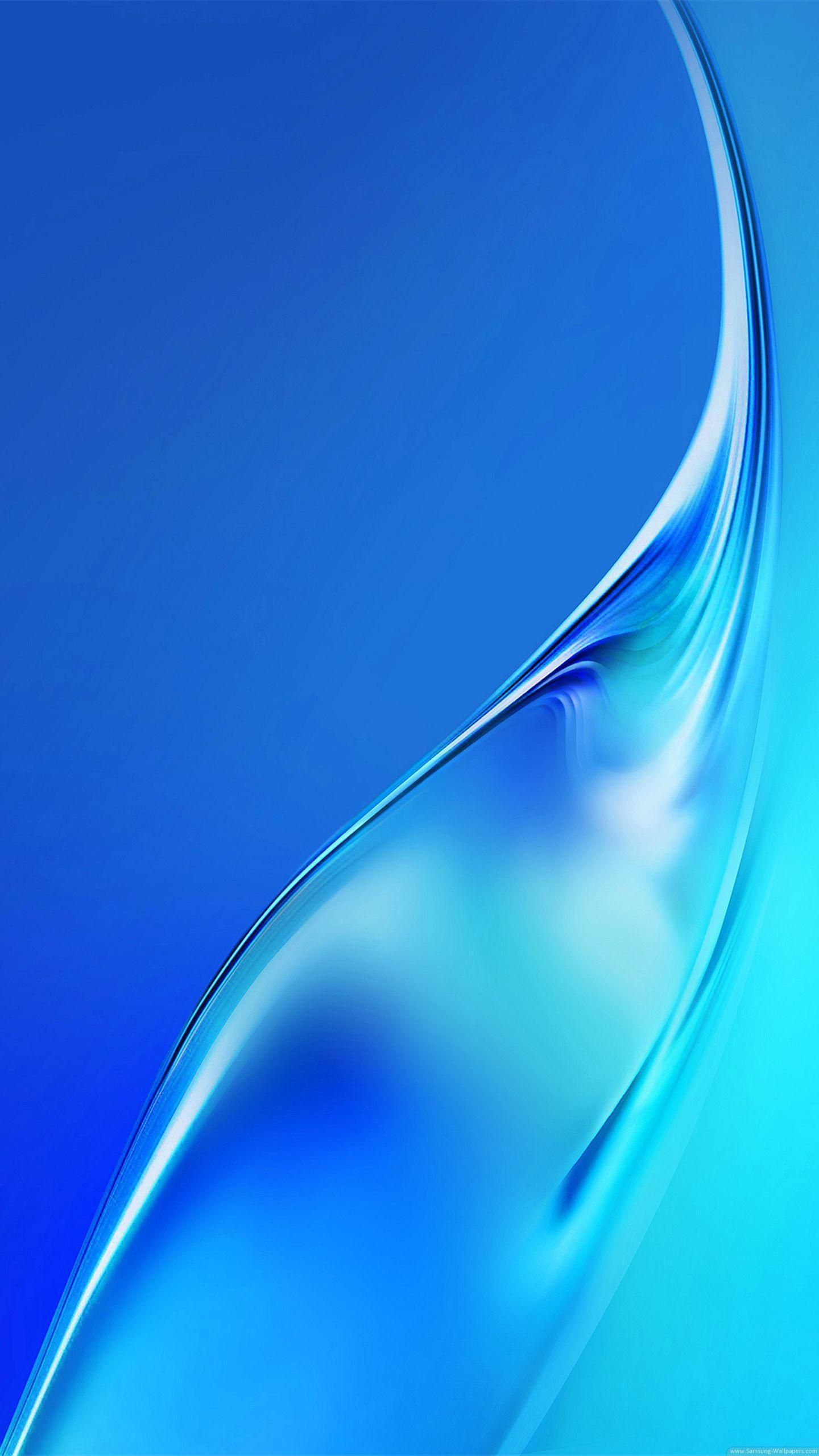 Galaxy S7 Wallpapers 1440x2560