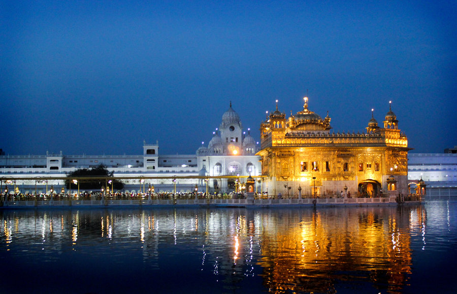 900x580px Golden Temple Wallpaper Full Size Wallpapersafari