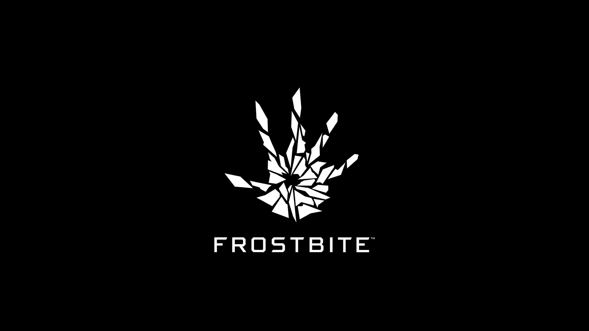 Frostbite Wallpapers HD Backgrounds Images Pics Photos 1920x1080