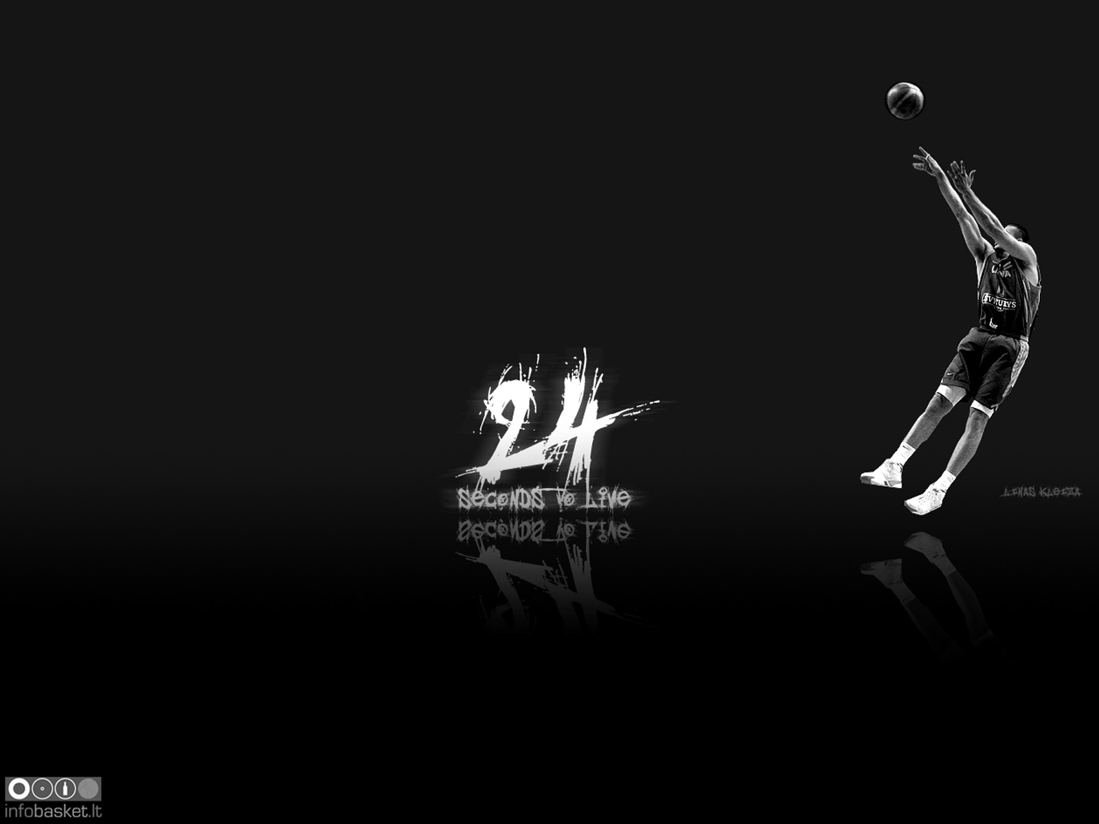 Free Download Basketball Desktop Wallpapers Gallery Basketball