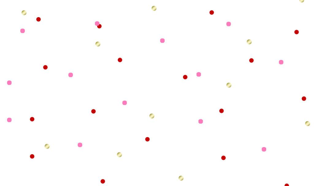 kate spade wallpaper desktop wallpapersafari