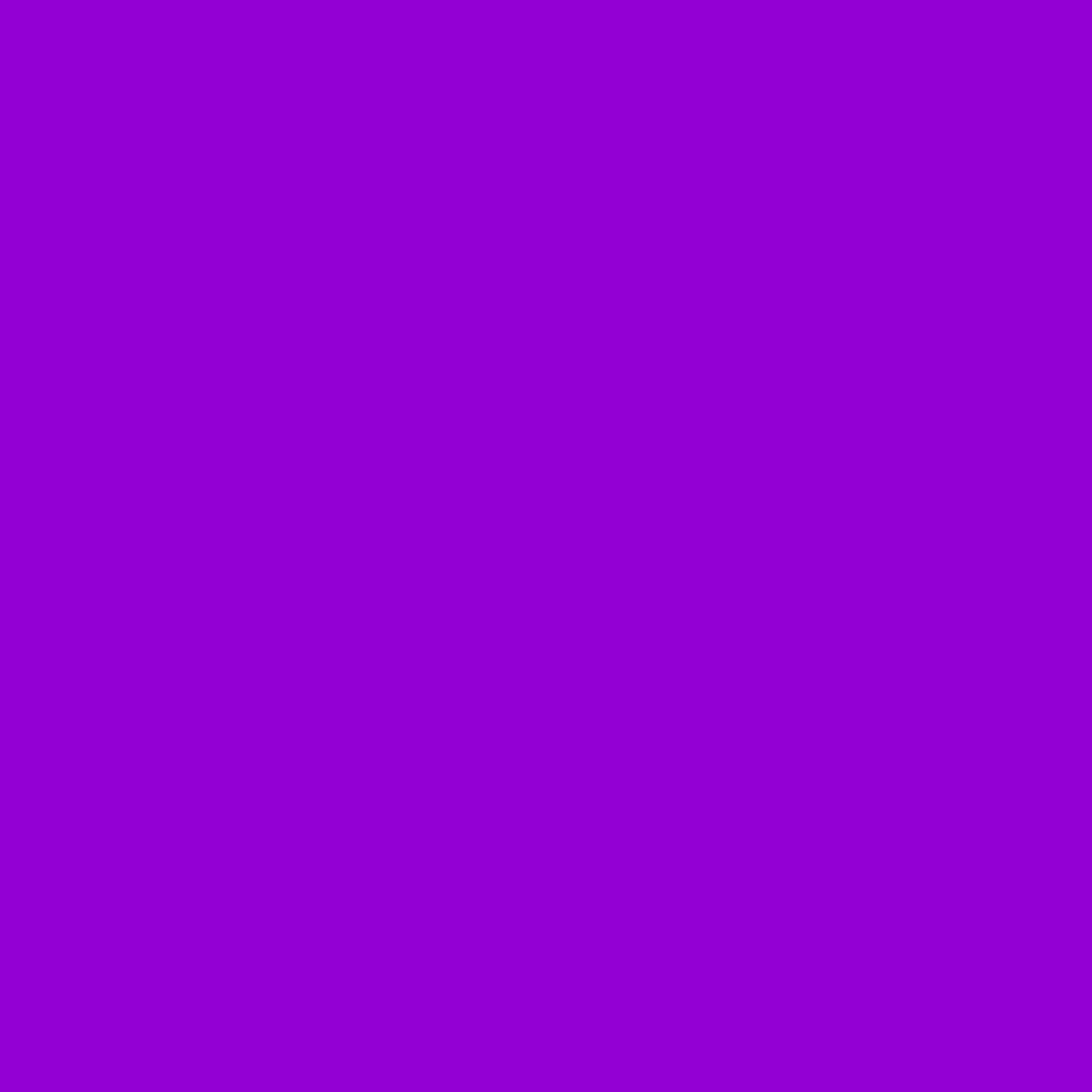 3600x3600 Dark Violet Solid Color Background 3600x3600