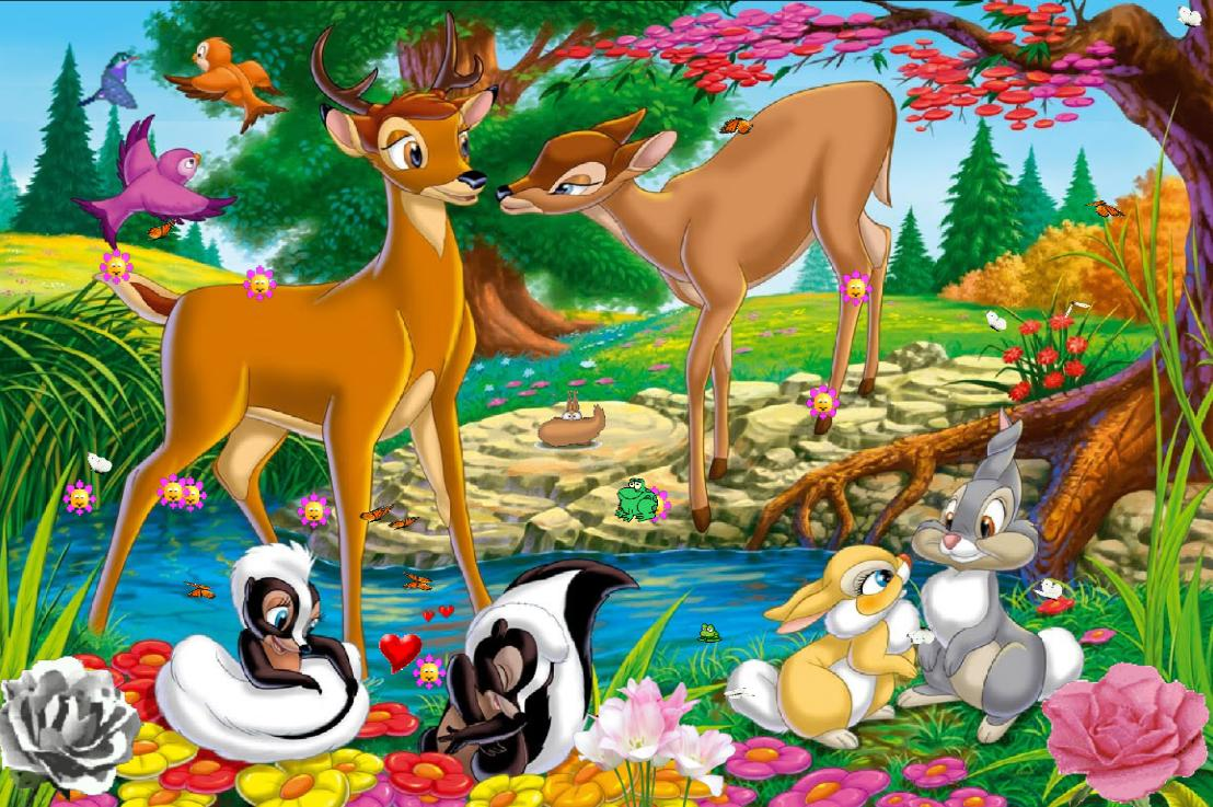 enjoy this disney animated wallpaper disney animated wallpaper 1108x737