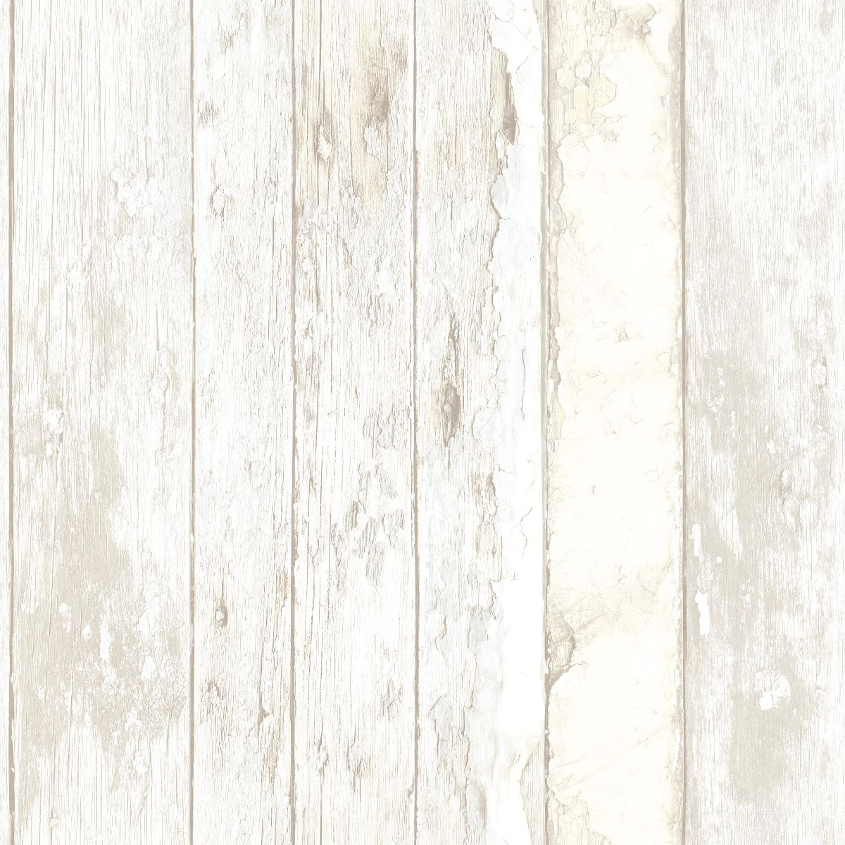 Decowunder wallpapers non woven wallpaper Exposed weathered boards PE 1200x1200