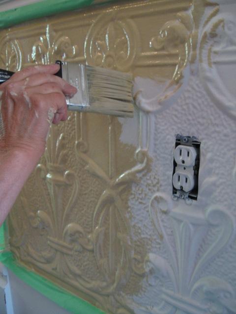 Paintable Wallpaper a Good Option for Heritage Homes Johanne Yakula 480x640