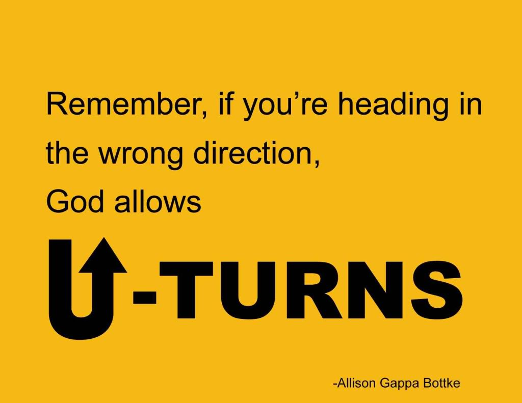 Free download yellow quote quote quote god [1024x791] for
