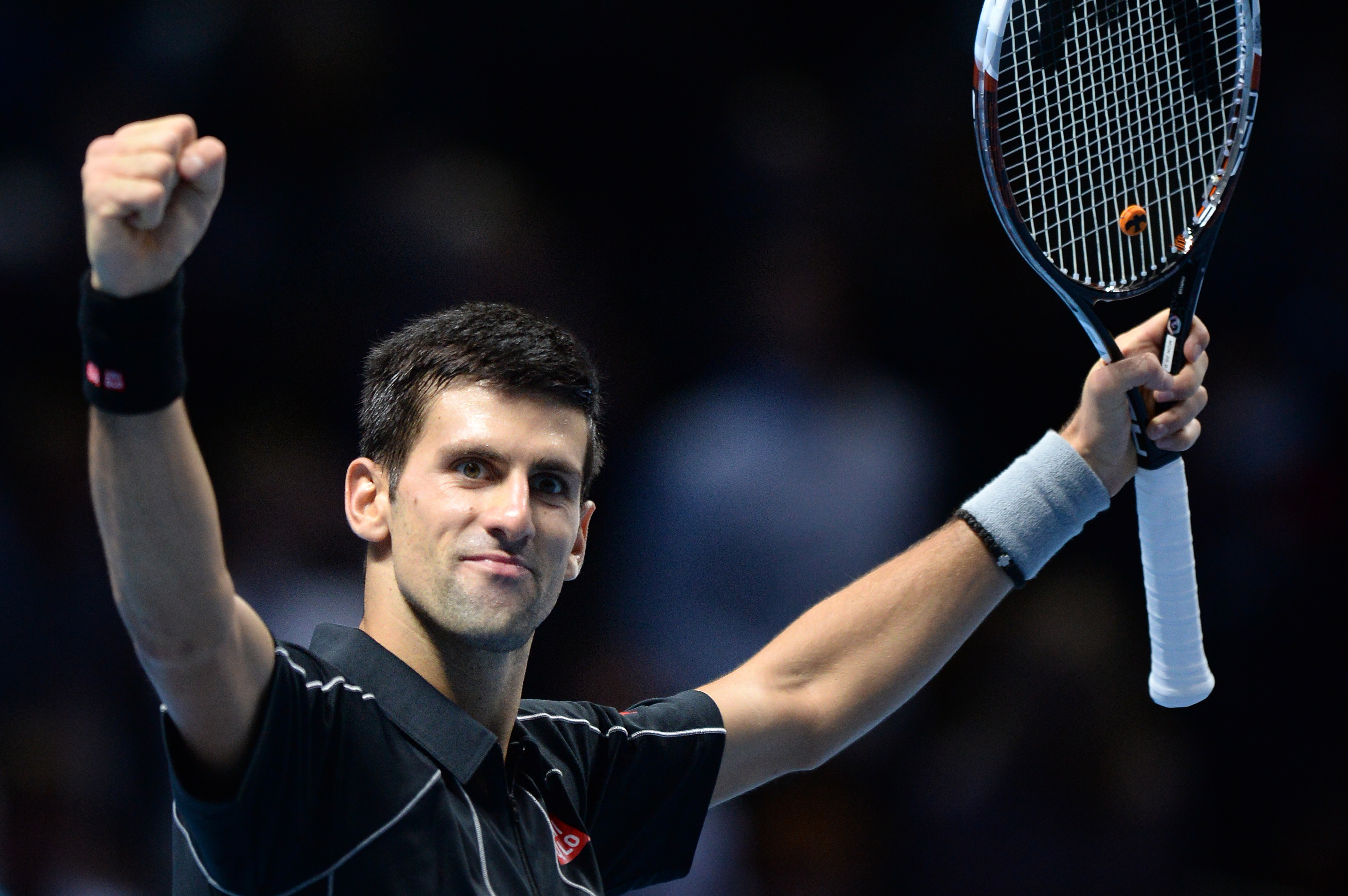 NOVAK DJOKOVIC IS A FORCE TO BE RECKONED HERES 5 5330x3543