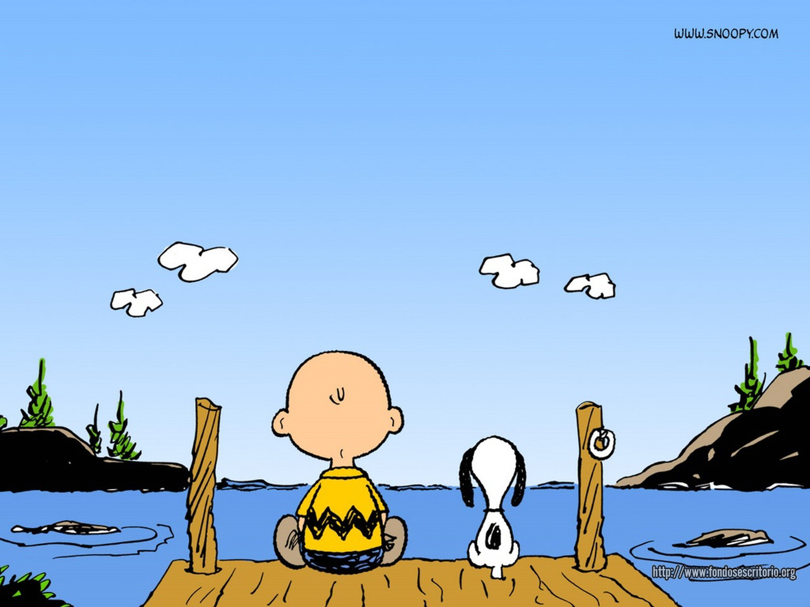 Snoopy peanuts desktop wallpaper Picture Wallpaper Collections 1600x1200