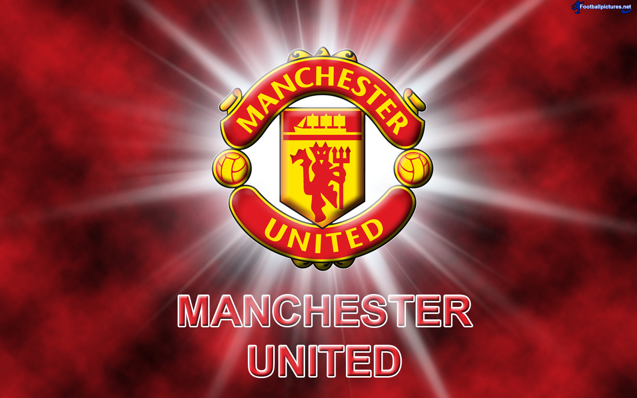 Download man united pictures 53 Weekly Themes For Your 2011 Project 365