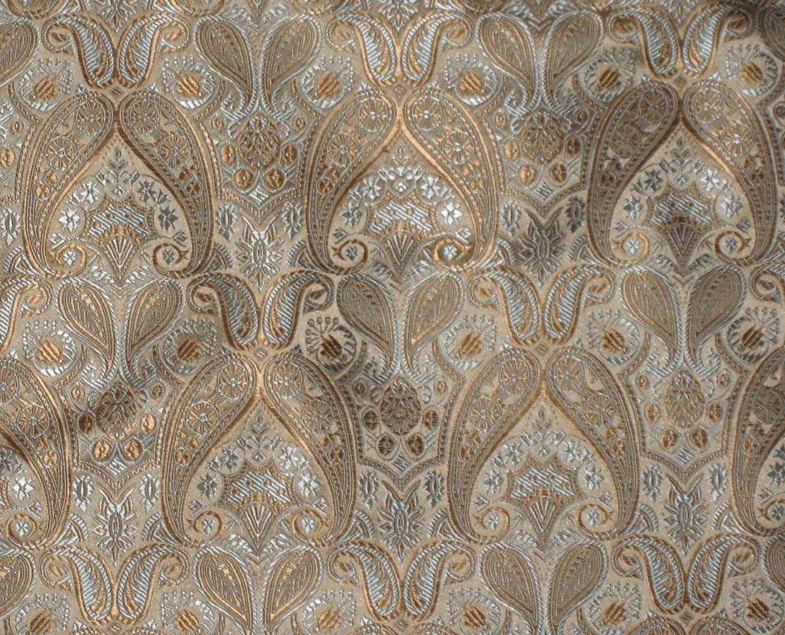 silk silk brocade Thai silk velvet and so on Welcome you join 1111x898