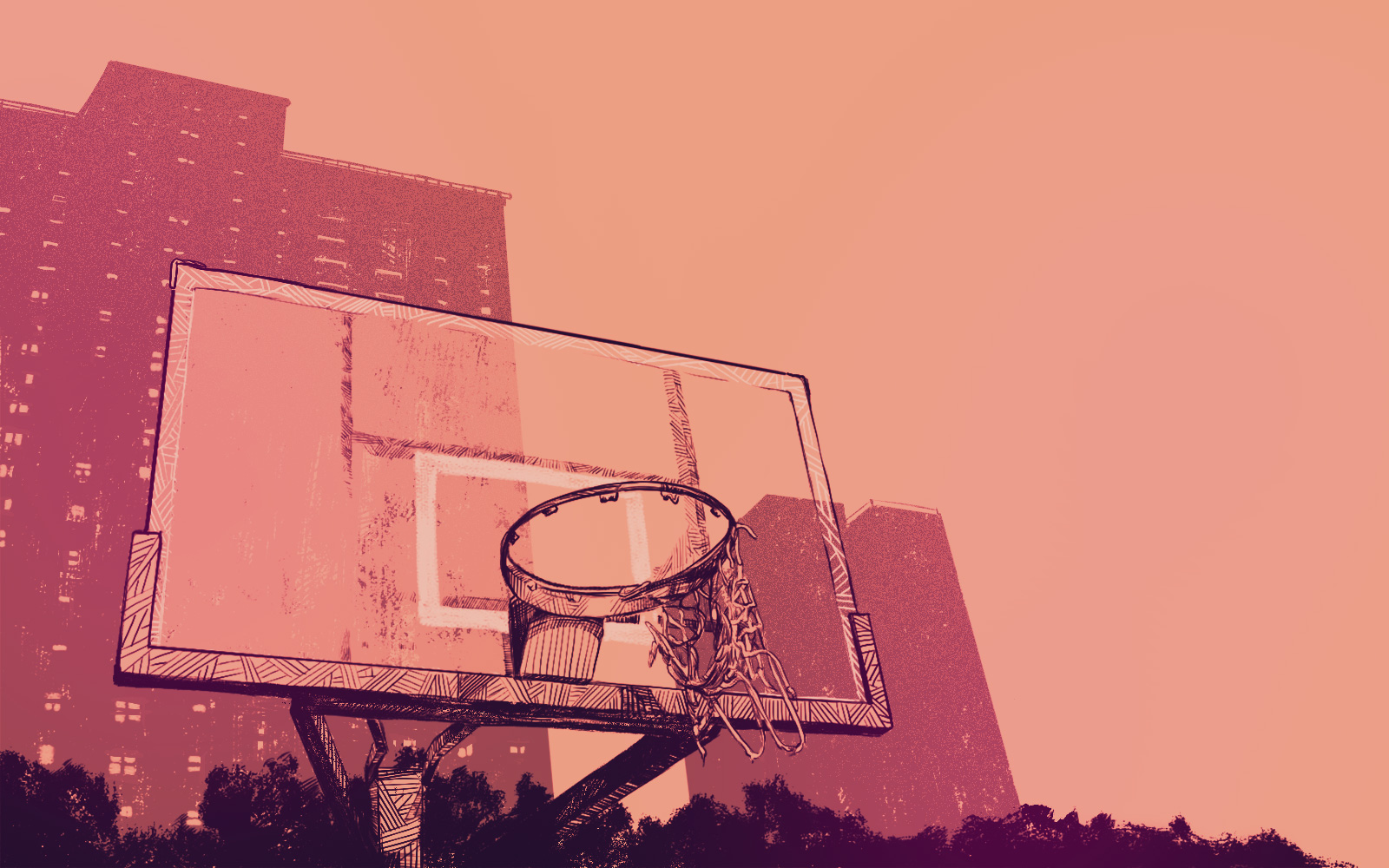Playground basketball is dying 1600x1000