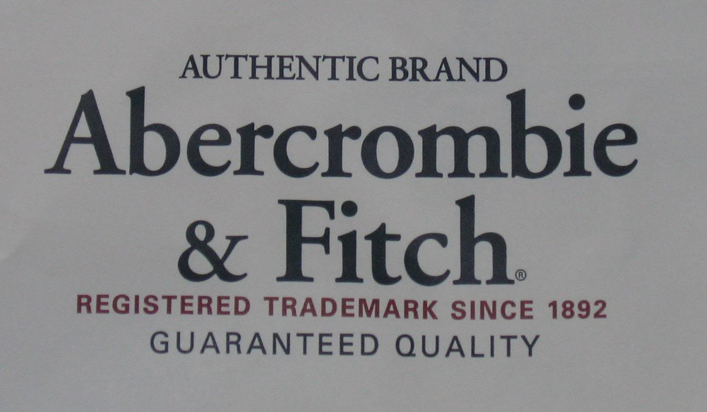 Abercrombie Wallpaper 1380x804