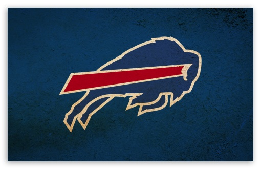 Buffalo Bills HD wallpaper for Wide 1610 Widescreen WHXGA WQXGA WUXGA 510x330