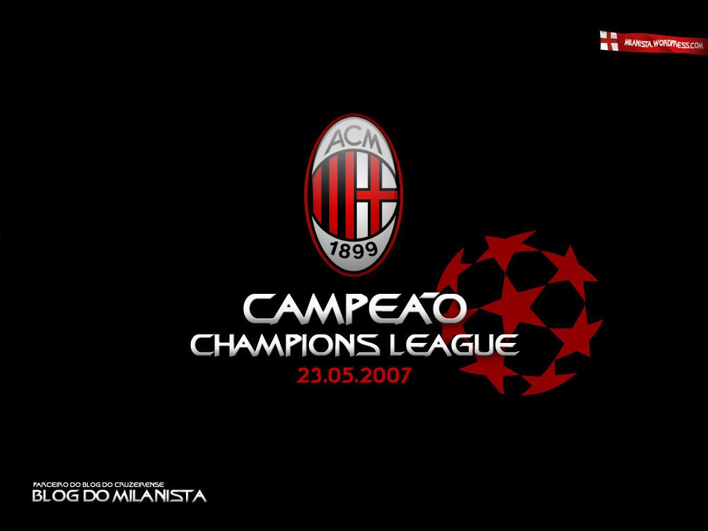 AC Milan Wallpaper HD 2013 7 Football Wallpaper HD Football 1024x768