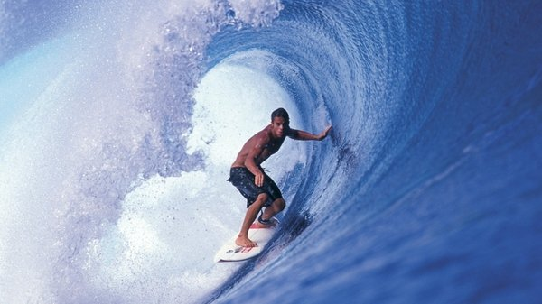 tahiti 1920x1080 wallpaper Surfing Wallpaper Desktop Wallpaper 600x337