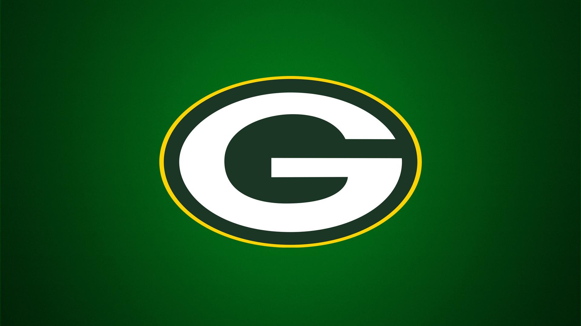 Green Bay Packers 1920x1080 HD Image Sports NFL Football 1920x1080