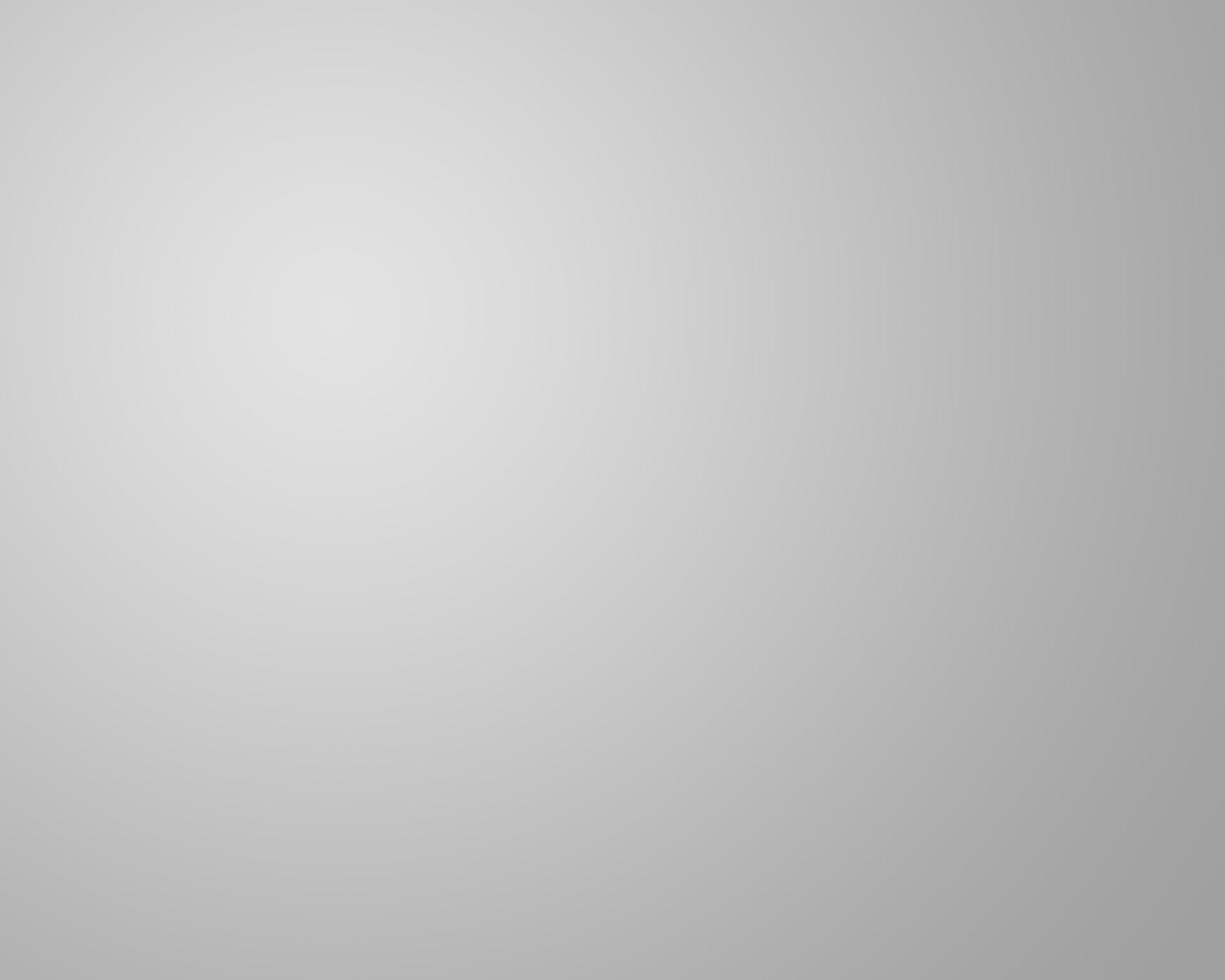 Basic Grey Desktop Wallpaper - WallpaperSafari