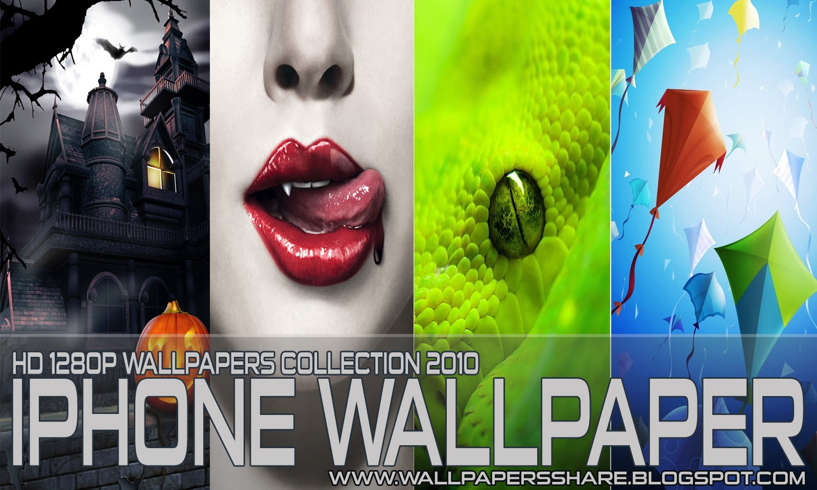 Best iPhone Wallpapers for iPhone 4   iPhone 3GS   iPod Touch Screen 1600x960