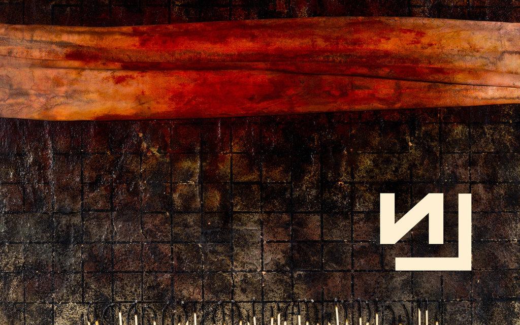 Nin - Hesitation Marks Wallpaper 16x10 by azraelhellfire666 on ...